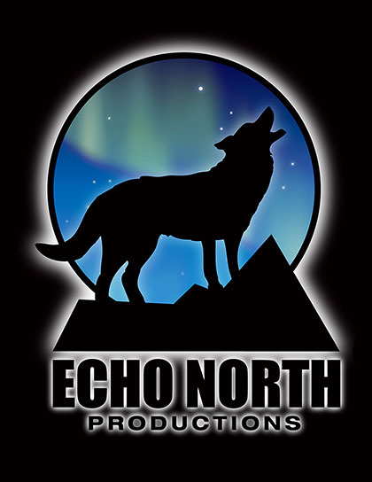 Echo North Productions